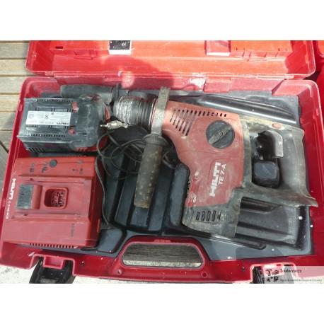 Perforateur - Electronics, Cars