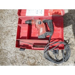 perforateur HILTI TE 6 S