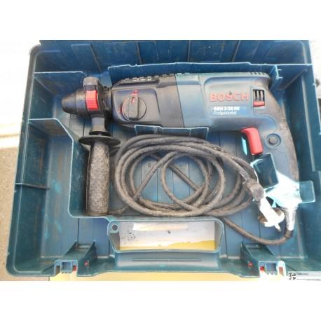 Perforateur GBH 2-26 RE       SDS    BOSCH
