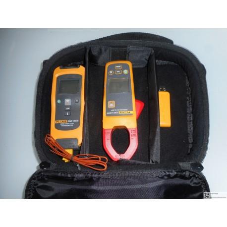 Module Outil de diagnostic électrique CNX 3000 Fluke