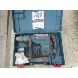 Perforateur BOSCH GBH 8-45 DV Professional SDS-Max 1500 W 12,5 J