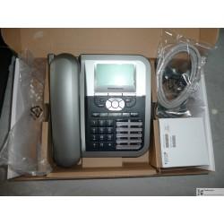 Gros lot de Téléphone IP Thomson St2030