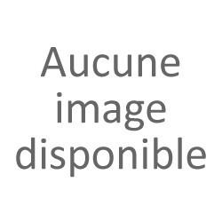 virax Déboucheur électroportatif à tambour VAL 35 E