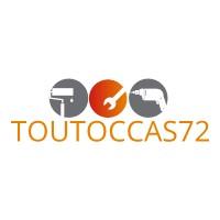 toutoccas72